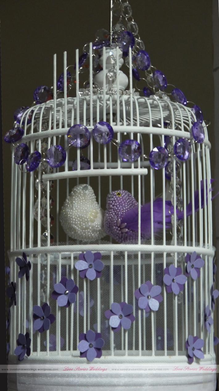 purple birdcage copy